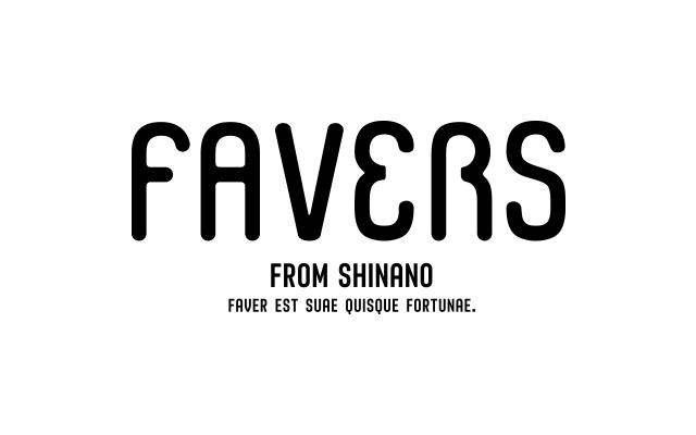 FAVERS