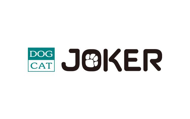 DOG&CAT JOKER グリーンスプリングス立川店