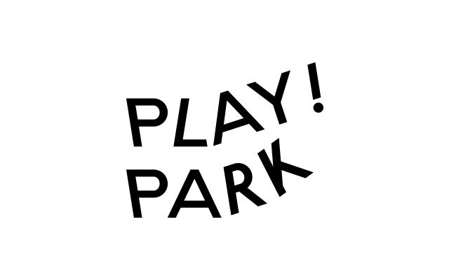 PLAY! PARK