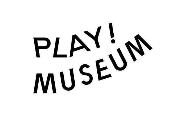 PLAY! MUSEUM